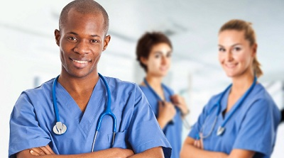 Dating Sites For Nurses And Doctors