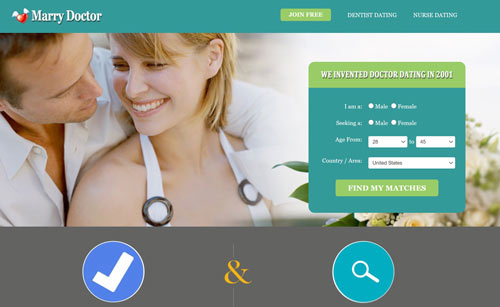 doctors inlet singles & personals 100% free online dating for doctors inlet singles at mingle2com our free  personal ads are full of single women and men in doctors inlet looking for  serious.