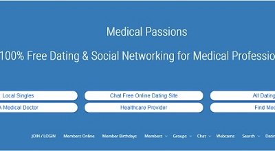 Hookup sites for doctors and lawyers